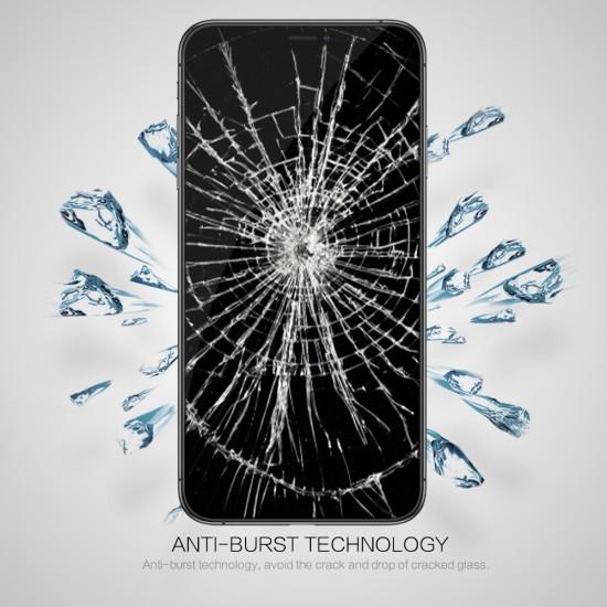 iPhone 11 CP+Pro Темперирано стъкло Nillkin