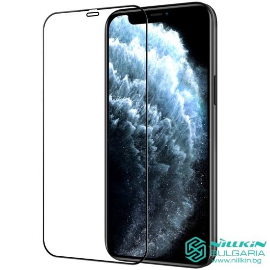 iPhone 12 / 12 pro CP+Pro Темперирано стъкло Nillkin