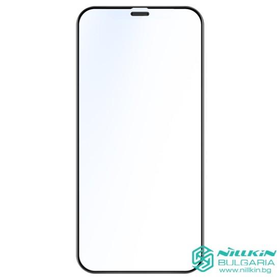 iPhone 12 / 12 pro FogMirror Темперирано стъкло Nillkin