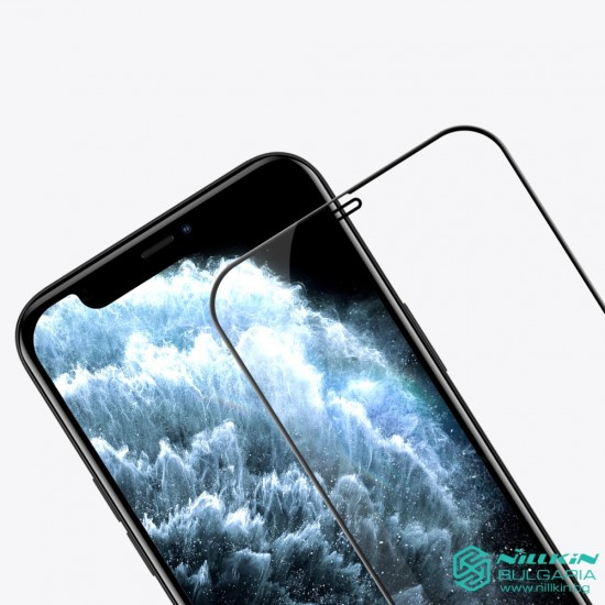iPhone 12 Mini CP+Pro Темперирано стъкло Nillkin