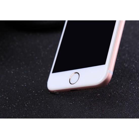 Iphone 6/6S протектор Nillkin CP+MAX от темперирано стъкло