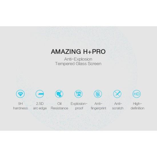 iphone 6/6S темперирано стъкло Nillkin Amazing H+PRO