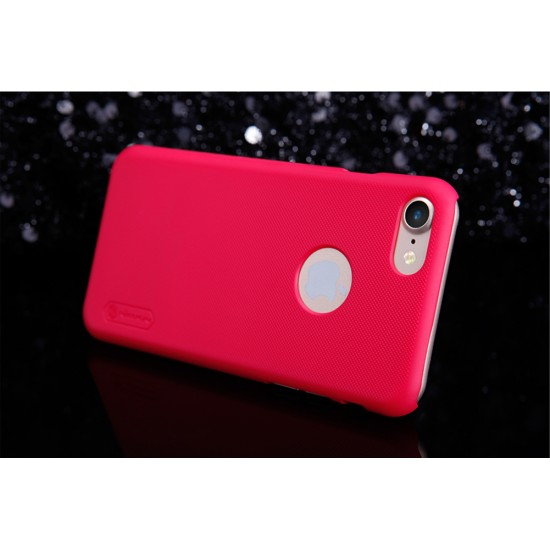 Apple iPhone 7 калъф твърд гръб Nillkin