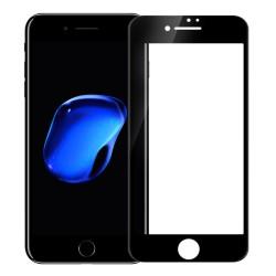 iPhone SE 2020 / 7 / 8 CP+Pro Темперирано стъкло Nillkin