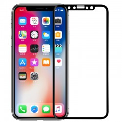 Apple iPhone X /Xs протектор 3D AP+ PRO Nillkin