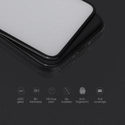 Apple iPhone X / Xs темперирано стъкло CP+ Nillkin