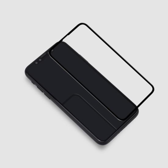 Apple iPhone X /Xs темперирано стъкло 3D CP+ MAX Nillkin