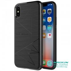 Apple Iphone X / Xs Magic case Nillkin