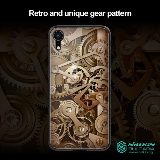 Apple iPhone XR калъф Gear