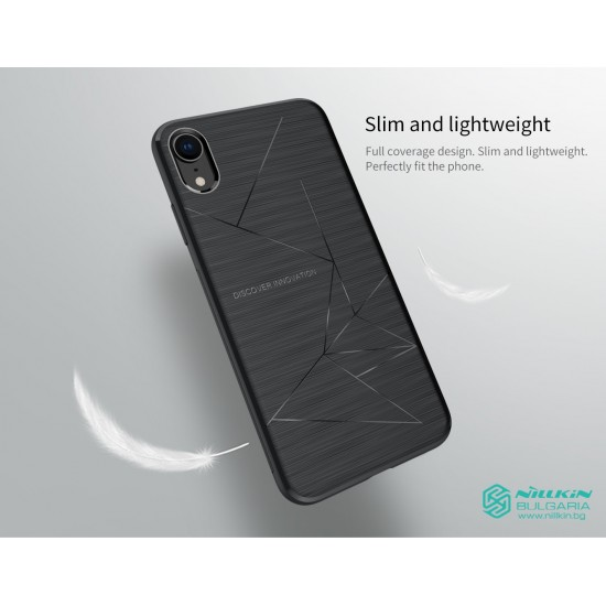 Apple iPhone XR калъф Magic