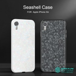 Apple iPhone XR калъф Saeashell