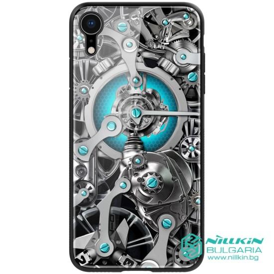 Apple iPhone XR калъф Spacetime
