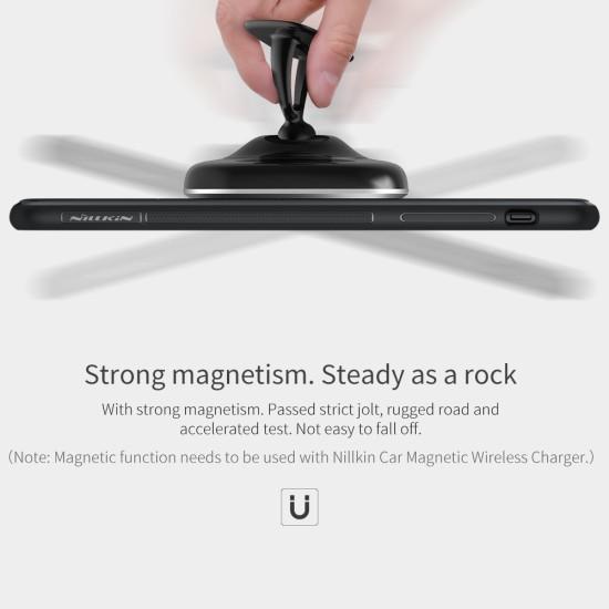 Apple iPhone XS MAX калъф Magic