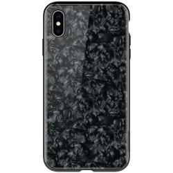 Apple iPhone XS MAX калъф Saeashell