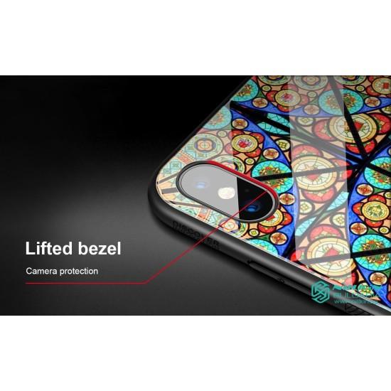 Apple iPhone XS MAX калъф Brilliance