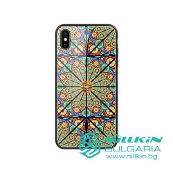 Apple iPhone XS MAX калъф Brilliance