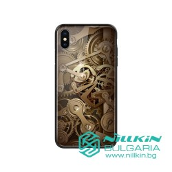 Apple iPhone XS MAX калъф Gear