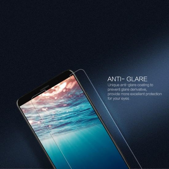 Huawei Mate 10 протектор Nillkin H+PRO