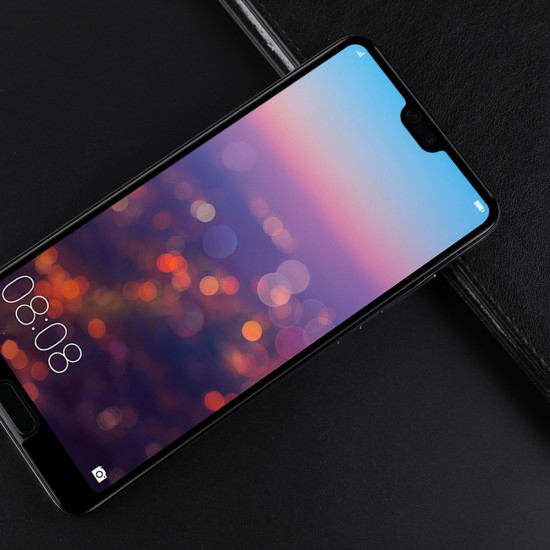 Huawei P20 протектор Nillkin CP+MAX