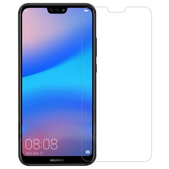 Huawei P20 Lite протектор H+PRO от темперирано стъкло