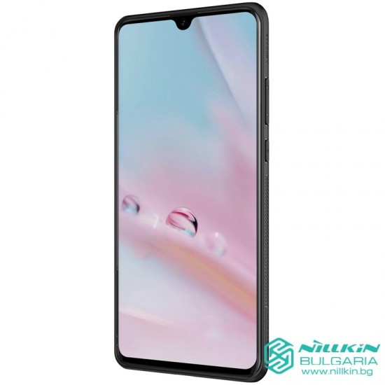 P30 Pro твърд гръб Synthetic fiber Nillkin