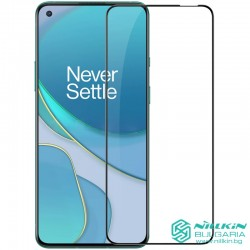 Oneplus 8T CP+Pro Темперирано стъкло Nillkin