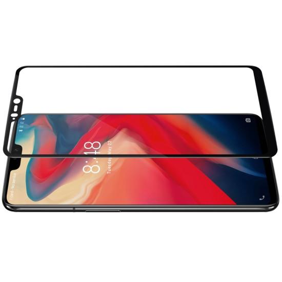 Oneplus 6 CP+Pro Темперирано стъкло Nillkin