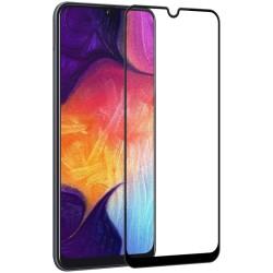 Samsung A30/A50/A20/M30 CP+Pro Темперирано стъкло Nillkin