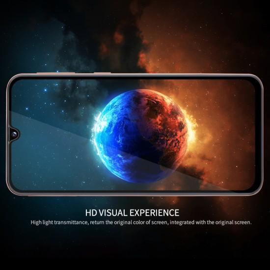 Samsung A40 CP+Pro Темперирано стъкло Nillkin