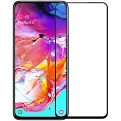 Samsung A70 CP+Pro Темперирано стъкло Nillkin