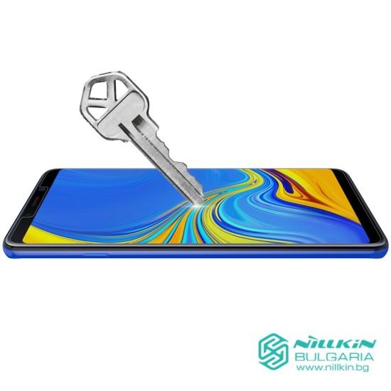 Samsung A9 темперирано стъкло Nillkin Amazing H+PRO