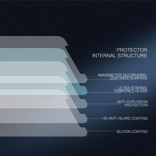 Samsung J6 Темперирано стъкло H+PRO Nillkin