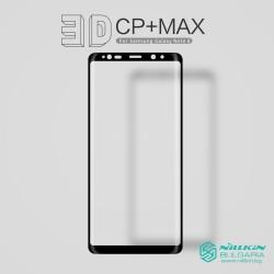 Nillkin Темперирано стъкло 3D CP+MAX за Samsung Note 8