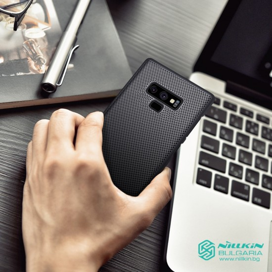 Nillkin Air case за Samsung Note 9