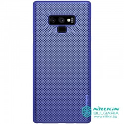 Nillkin Air case за Samsung Note 9 син