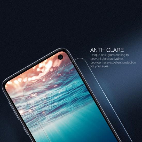 Samsung S10 Lite Темперирано стъкло H+PRO Nillkin