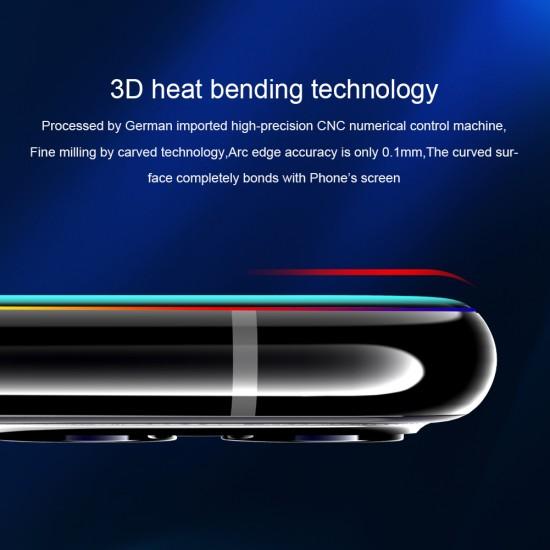Samsung Galaxy S20 CP+Pro Темперирано стъкло Nillkin