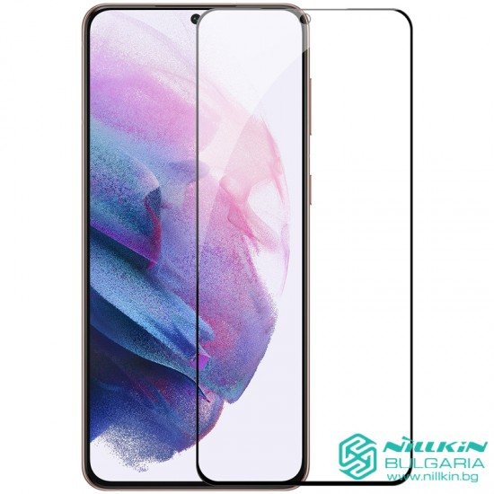Samsung S21 Plus CP+PRO Темперирано стъкло Nillkin