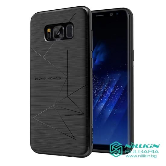 Samsung Galaxy S8 Plus Nillkin Magic case