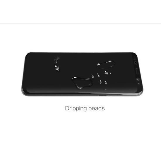 Samsung Galaxy S8 Plus Темперирано стъкло 3D CP+MAX Nillkin