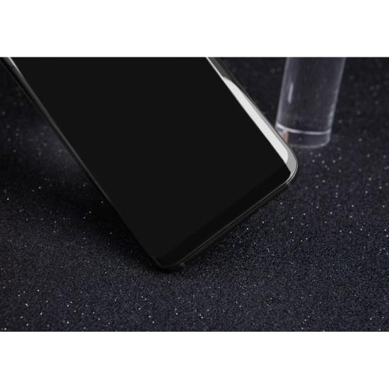 Samsung Galaxy S8 Темперирано стъкло 3D CP+MAX Nillkin
