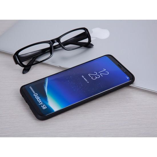 Samsung Galaxy S8 калъф Mercier Nillkin