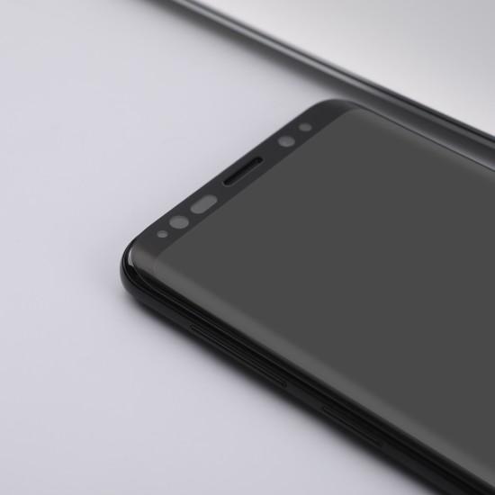 Samsung Galaxy S9 Темперирано стъкло 3D CP+MAX Nillkin