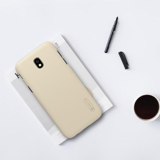 Samsung J5(2017) Tвърд гръб Nillkin