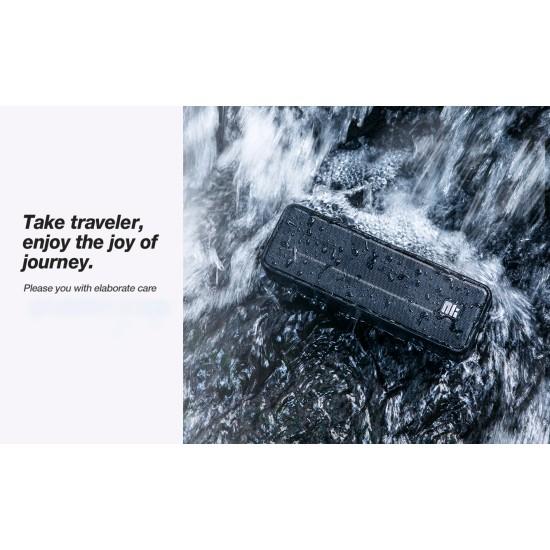 Nillkin Traveler W1 bluetooth тонколонка