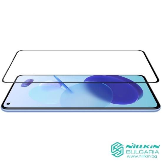 Mi 11 Lite CP+PRO Темперирано стъкло Nillkin