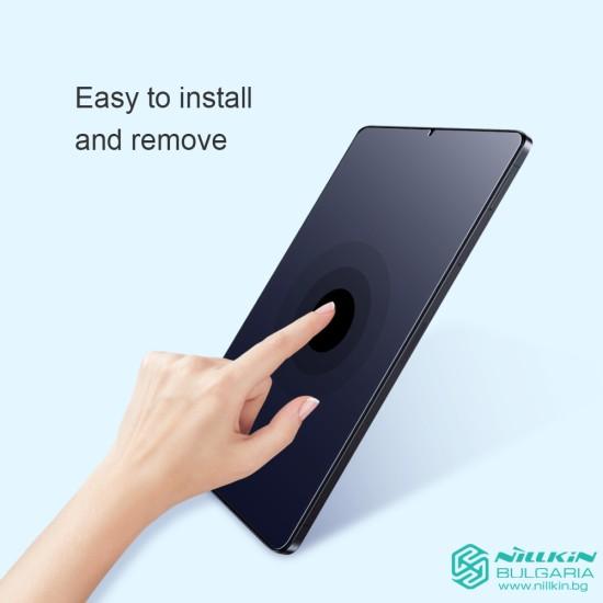Mi Pad 5 протектор за дисплей V+