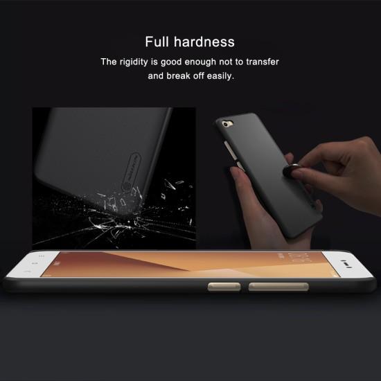 Xiaomi Redmi Note 5A темперирано стъкло H Nillkin