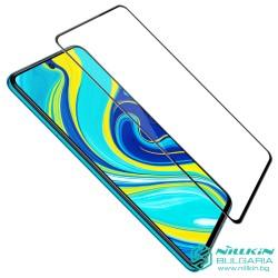 Redmi Note 9S / 9Pro CP+Pro Темперирано стъкло Nillkin