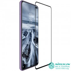Poco X3 NFC CP+Pro Темперирано стъкло Nillkin